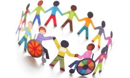 """Alla Nostra Famiglia si parla del """"Valore della disabilità"""""""