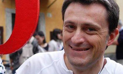 Elezioni amministrative a Osnago: si ricandida il sindaco Brivio