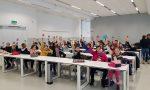 A Lecco il primo laboratorio dell'Università dei bambini FOTO