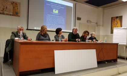 """L'Istituto Parini di Lecco è """"scuola amica della mediazione"""""""