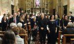 Concerto d'inverno a Cernusco Lombardone