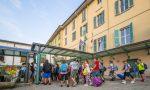 L'Istituto Sacro Cuore apre le  porte alle famiglie, sabato l'open day