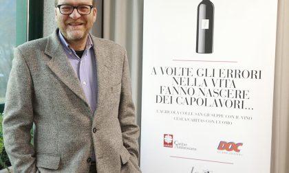 Anche Papa Francesco plaude al progetto lecchese Cricco Doc per le persone senza lavoro FOTO