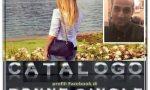Catalogo delle donne single di Lecco, rinviato a giudizio l'autore