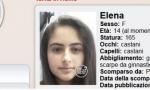 Scomparsa 14enne, è uscita per andare a scuola e non è più tornata