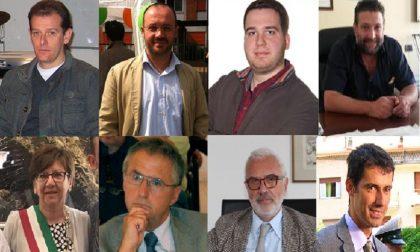 """Elezioni amministrative: prime """"bombe""""  e tanti... litigi NOMI E INDISCREZIONI"""