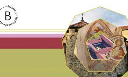 Brianza, un territorio tutto da scoprire insieme al Consorzio Villa Greppi