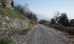 Un corridoio verde tra Meratese e Lecchese finanziato dall'Europa