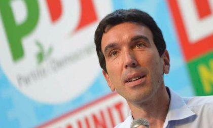 Congresso Pd: i lecchesi scelgono Maurizio Martina TUTTI I VOTI