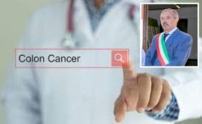 &#8220&#x3B;Sono vivo grazie allo screening&#8221&#x3B;, la storia di un sindaco lecchese che ha sconfitto il tumore