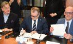 Decreto immigrazione e sicurezza, lettera aperta al sindaco di Lecco