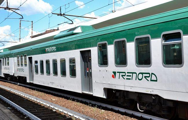 Guasto agli impianti di circolazione: ritardi fino a 60 minuti sulle linee Trenord