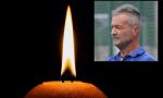 Addio Marco Ronchetti, ex allenatore della Galbiatese Oggiono scomparso a 55 anni
