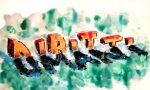 Diritti ANnegati: campagna di Appello per Lecco per i diritti umani