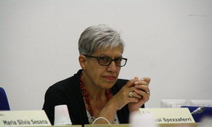 E' morta Giusi Spezzaferri, ex assessore alla Cultura di Merate