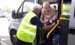 Trasporto anziani, aiuto compiti: il Comune cerca volontari