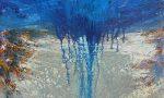 Gaetano Orazio dalla Brianza alla Loira con una mostra