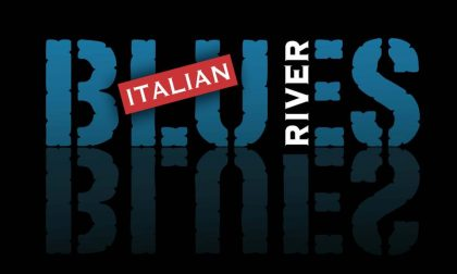 Italian blues river, al via la 6^ edizione del Brasa blues party