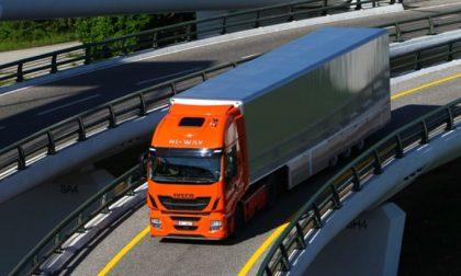 Class Action contro il cartello dei produttori di camion: in campo anche Confartigianato Imprese Lecco