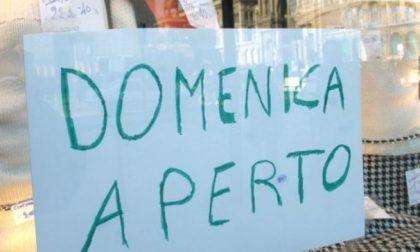 """Chiusure domenicali, +Europa Lario: """"Controsenso logico oltre che follia economica"""""""