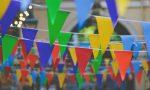 """Carnevale alternativo con gli """"Incantastorie"""" a Missaglia"""
