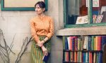 """Biblioteca Barzago, appuntamento al cinema con il film """"La casa dei libri"""""""