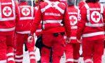 Lecco celebra la Giornata Mondiale della Croce Rossa 2021
