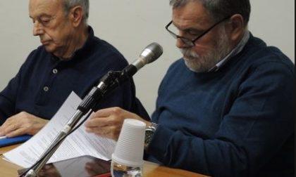 """Eluana Englaro: """"Il caso lecchese ha costretto la politica a fare una legge"""""""