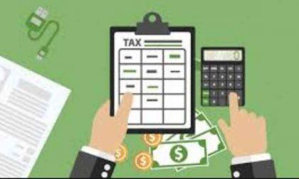 Finanziaria 2019: cosa cambia per le imprese? Quattro incontri per saperne di più
