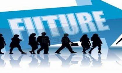 Work Pass, un'opportunità per il futuro