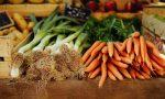 """Conferenza """"La scienza nel cibo"""" a Verderio"""