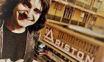 """Dopo Sanremo il videoclip di Maurizio Pirovano: """"Passo dopo passo"""""""