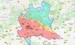 Buona notizia (per una volta): bene la qualità dell'aria nel lecchese I DATI