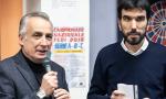 """Primarie Pd,  Fragomeli e Straniero: """"Parola d'ordine unità, noi stiamo con Martina"""""""