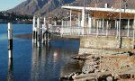 Lago a secco: Legambiente lancia l'allarme siccità