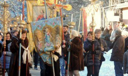 Seminario sul territorio con la Provincia di Lecco