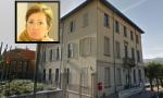 Trovata morta in casa Lisa Amicarella: lavorava in Comune a Calolzio