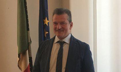 Nuova Camera di Commercio Como-Lecco: Galimberti primo presidente