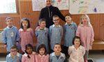 """Corso di scacchi """"super random"""" per bambini di Colle Brianza"""