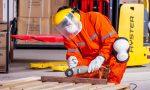 Confindustria: Situazione difficile, servono investimenti