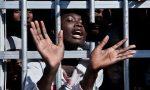 L'attualità del male. La Libia dei Lager è verità processuale: dibattito a Lecco