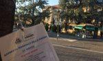 Anche a Merate si ricorda la Giornata Mondiale della Poesia