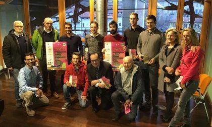 Valma Street Block 2019: torna l'attesissima gara di arrampicata urbana