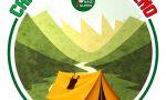 Campo scuola alpino: l'innovativa proposta dell'Ana arriva a Calco