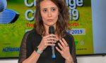 Giovane filmmaker civatese premiato dal Pirellone