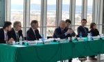 Mafia e 'ndrangheta in Lombardia sono tutt'altro che sconfitte I DATI DEL NUOVO RAPPORTO