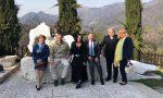 Valle San Martino: turismo religioso e percorsi slow fiore all'occhiello del territorio lecchese