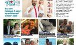 Festa del papà:  oggi sul Giornale di Merate le vostre foto con dedica