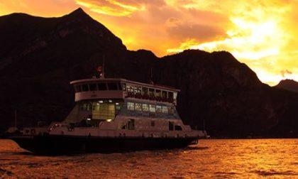 Turismo sul Lago: in arrivo 1 milione e 200mila euro da Regione Lombardia