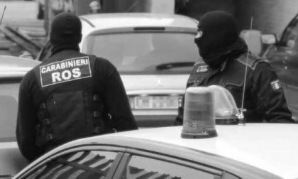 Blitz contro la 'ndrangheta, 19 arresti tra Lombardia e Calabria: gli arrestati